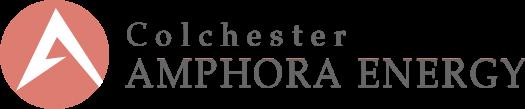 Colchester Amphora Energy Ltd.